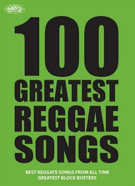 100 greatest songs: