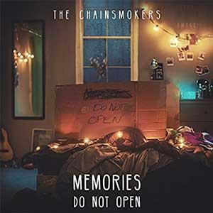 Memories… Do Not Open poster