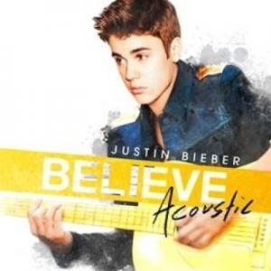 Believe Acoustic ACD