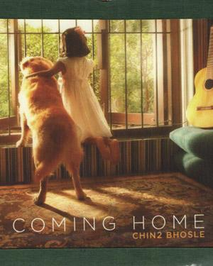 Coming Home-Chintu Bhosle ACD