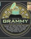 2013 Grammy Nominees ACD