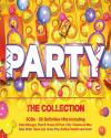 Party - The Collection ACD