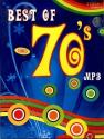 BEST OF 70S MP3