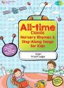 ALL-TIME CLASSIC NURSERY RHYMES ACD