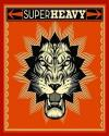 Super Heavy (Standard Edition)  ACD