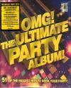 OMG!  THE ULTIMATE PARTY ALBUM! MP3