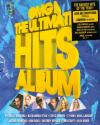 OMG! THE ULTIMATE HITS ALBUM  MP3