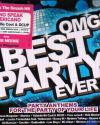 OMG ! THE BEST PARTY EVER ! ACD