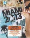 TOOLROOM RECORDS MIAMI 2013 DVD