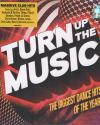 Turn Up The Music ACD