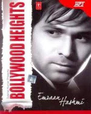 BOLLYWOOD HEIGHTS EMRAAN HASHMI  music