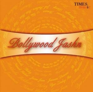 BOLLYWOOD JASHN