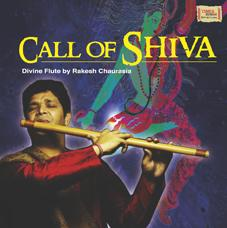 Call Of Shiva poster