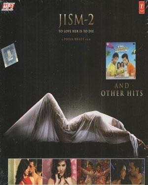 JISM 2 AND OTHER HITS                                                               MP3