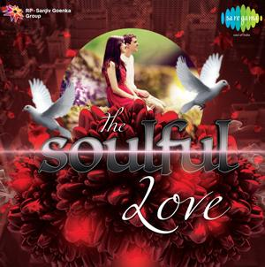 THE SOULFUL LOVE  music