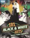 101 BLACK & WHITE HITS DVD