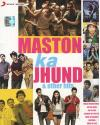 MASTON KA JHUND & OTHER HITS MP3