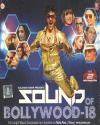 SOUND OF BOLLYWOOD-18 ACD