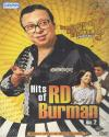 HITS OF RD BURMAN VOL- 2 DVD