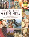 SOUL OF SOUTH INDIAN ACD