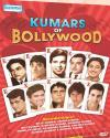 Kumars Of Bollywood DVD