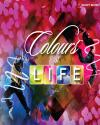 Colours of Life ACD