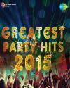 Greatest Party Hits 2015 ACD