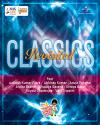 CLASSICS REVISITED ACD