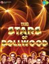 THE STARS OF BOLLYWOOD ACD