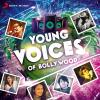 Young Voices Of Bollywood ACD