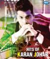 Hits Of Karan Johar MP3
