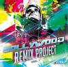Bollywood Remix Project Vol 1 ACD