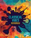 Classical Vibes ACD