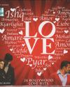 Love-24 Bollywood Love Hits ACD