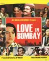 LOVE IN BOMBAY DVD