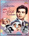 Musical Hits Of Dilip Kumar DVD