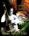 PRIDE OF INDIA - Pandit Bhimsen Joshi ACD