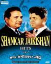 Shankar Jaikishan Vol-2 DVD