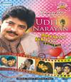 Super Hits Of Udit Narayan DVD