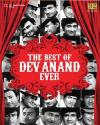 The Best Of Dev Anand Ever ACD