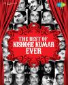 The Best Of Kishore Kumar Ever ACD