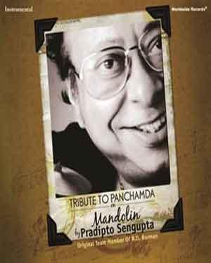 Tribute To Panchamda ACD