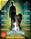 #1S-SHER-E-PUNJAB-ONCE AGA MP3