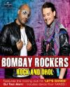 BOMBAY ROCKERS - ROCK AND DHOL MP3
