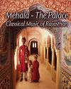 Mehala - Classical Music of Rajasthan ACD