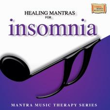HEALING MANTRAS FOR INSOMNIA ACD