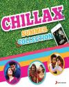 Chillax Summer Collection ACD