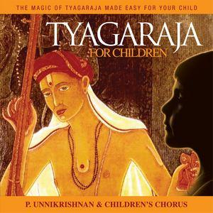 TYAGARAJA FOR CHILDREN ACD