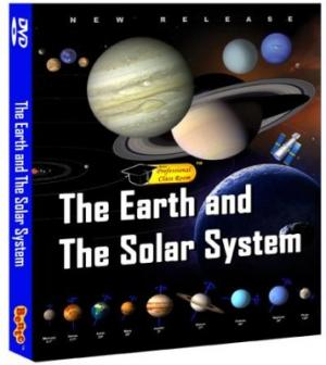 movies online solar system - photo #13
