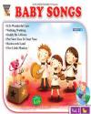 BABY SONGS VOL.1 VCD